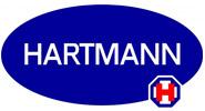 12-hartmann
