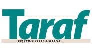 14-taraf
