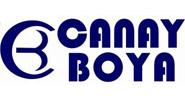 16-canay