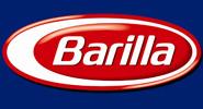 3-barilla