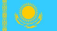 6-kazakistan