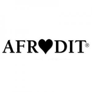 afrodit-logo-01-300x300