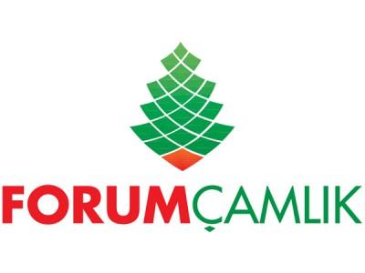 forum-camlik-denizli