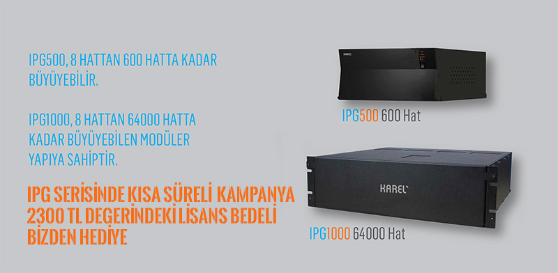 IPG1000-ONLINE-08_01_16