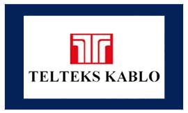 telteks-logo