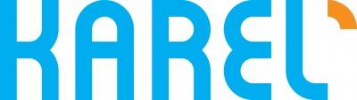 Karel_Logo