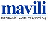 mavili_logo