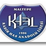 k_27151127_logo