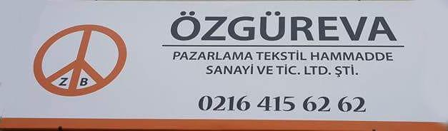 ozgureva-banner